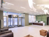 Офисы,  Москва Рязанский проспект, цена 66 965 рублей/мес., Фото