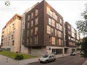 Офисы,  Москва Кропоткинская, цена 1 268 750 рублей/мес., Фото