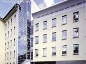 Офисы,  Москва Маяковская, цена 1 000 500 рублей/мес., Фото