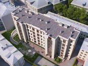 Квартиры,  Москва Кропоткинская, цена 166 720 000 рублей, Фото