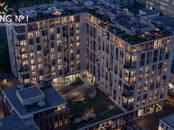 Квартиры,  Москва Менделеевская, цена 68 801 900 рублей, Фото