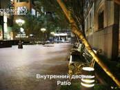 Офисы,  Москва Шаболовская, цена 1 211 640 рублей/мес., Фото