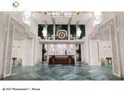 Офисы,  Москва Кропоткинская, цена 78 440 000 рублей, Фото
