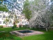 Офисы,  Москва Нагатинская, цена 870 561 рублей/мес., Фото