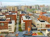 Офисы,  Москва Парк культуры, цена 398 940 000 рублей, Фото