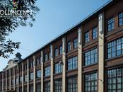 Офисы,  Москва Таганская, цена 1 385 000 рублей/мес., Фото