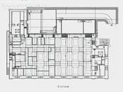 Офисы,  Москва Таганская, цена 136 741 000 рублей, Фото