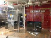 Офисы,  Москва Выставочная, цена 320 000 рублей/мес., Фото