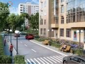 Офисы,  Москва Бабушкинская, цена 14 666 400 рублей, Фото