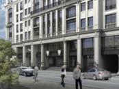 Офисы,  Москва Курская, цена 93 500 000 рублей, Фото