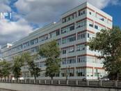 Офисы,  Москва Преображенская площадь, цена 4 717 500 рублей/мес., Фото