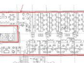 Офисы,  Москва Преображенская площадь, цена 7 635 000 рублей/мес., Фото