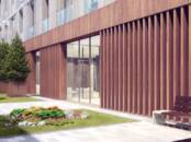 Офисы,  Москва Сретенский бульвар, цена 188 200 000 рублей, Фото