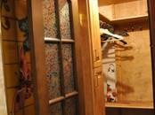 Квартиры,  Москва Бабушкинская, цена 40 000 рублей/мес., Фото
