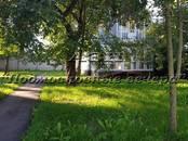 Дачи и огороды,  Московская область Красногорск, цена 5 900 000 рублей, Фото