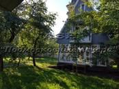 Дачи и огороды,  Московская область Нахабино, цена 6 400 000 рублей, Фото