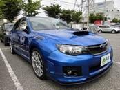 Subaru Impreza, цена 1 464 000 рублей, Фото