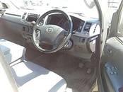 Toyota, цена 1 508 000 рублей, Фото
