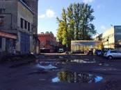 Склады и хранилища,  Санкт-Петербург Черная речка, цена 291 570 рублей/мес., Фото