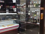 Магазины,  Новосибирская область Новосибирск, цена 50 000 рублей/мес., Фото
