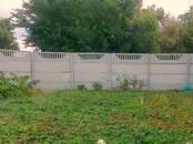 Дома, хозяйства,  Волгоградскаяобласть Волгоград, цена 5 300 000 рублей, Фото