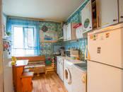 Квартиры,  Свердловскаяобласть Екатеринбург, цена 1 101 500 рублей, Фото