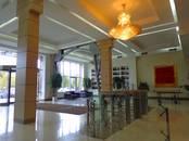 Офисы,  Москва Нагатинская, цена 99 167 рублей/мес., Фото
