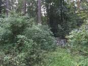 Земля и участки,  Московская область Одинцово, цена 16 500 000 рублей, Фото