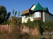 Дома, хозяйства,  Новосибирская область Новосибирск, цена 14 000 000 рублей, Фото