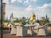 Квартиры,  Москва Третьяковская, цена 136 896 000 рублей, Фото