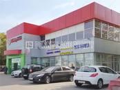 Здания и комплексы,  Москва Свиблово, цена 315 256 000 рублей, Фото