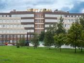 Офисы,  Москва Строгино, цена 660 333 рублей/мес., Фото
