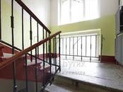 Квартиры,  Санкт-Петербург Василеостровский район, цена 4 690 000 рублей, Фото