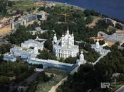 Квартиры,  Санкт-Петербург Другое, цена 65 355 000 рублей, Фото