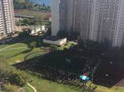 Квартиры,  Москва Строгино, цена 18 200 000 рублей, Фото