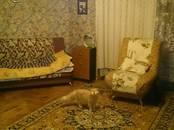 Квартиры,  Санкт-Петербург Академическая, цена 4 690 000 рублей, Фото