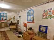 Дома, хозяйства,  Московская область Одинцовский район, цена 40 000 000 рублей, Фото