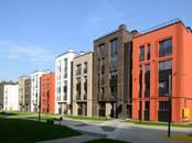 Квартиры,  Московская область Ивантеевка, цена 6 664 500 рублей, Фото