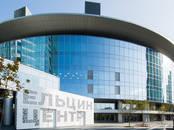 Офисы,  Свердловскаяобласть Екатеринбург, цена 105 000 рублей/мес., Фото
