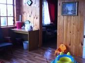 Дачи и огороды,  Новосибирская область Новосибирск, цена 1 300 000 рублей, Фото