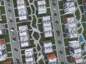 Квартиры,  Московская область Ивантеевка, цена 6 037 200 рублей, Фото