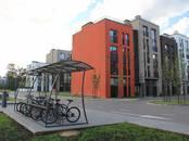 Квартиры,  Московская область Ивантеевка, цена 5 740 500 рублей, Фото