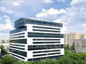 Офисы,  Москва Белорусская, цена 552 385 рублей/мес., Фото