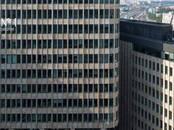 Офисы,  Москва Белорусская, цена 2 515 300 рублей/мес., Фото