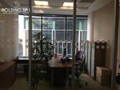 Офисы,  Москва Белорусская, цена 1 621 820 рублей/мес., Фото