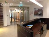 Офисы,  Москва Белорусская, цена 4 831 680 рублей/мес., Фото