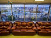 Офисы,  Москва Маяковская, цена 9 021 380 рублей/мес., Фото