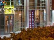Офисы,  Москва Павелецкая, цена 2 050 900 рублей/мес., Фото