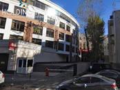 Офисы,  Москва Павелецкая, цена 1 752 080 рублей/мес., Фото
