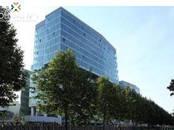Офисы,  Москва Трубная, цена 5 244 600 рублей/мес., Фото